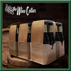 Alhambra Especial (24 bottles)