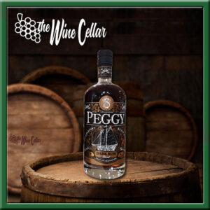 Peggy's Rum