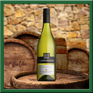 Currabridge Chardonnay