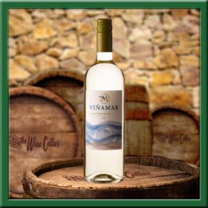 Vinamar Sauvignon Blanc