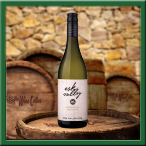 Esk Pinot Gris