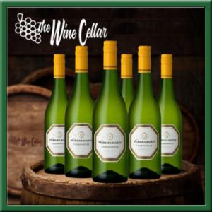 Vergelegen Chardonnay (6 bottles)